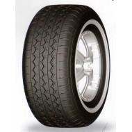 Buy cheap LANVIGATIR TIRES TM TouringMax from wholesalers