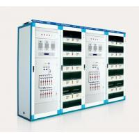 Buy cheap Complete Sets of Equipment GZDWD.C supply panel from wholesalers