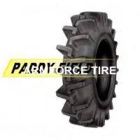 Buy cheap AGRICULTURAL TIRE PADDY TIRE from wholesalers