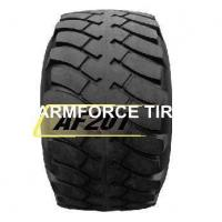 Buy cheap AGRICULTURAL TIRE AF101 from wholesalers