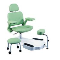 China pedicure chair104 wholesale