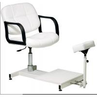 China pedicure chair 102 wholesale