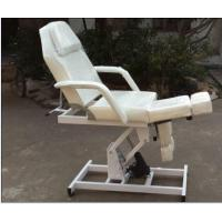 China Electric Pedicure Chair 2018B(1p) wholesale
