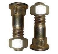 Buy cheap Jcb Nut & Bolt's from wholesalers