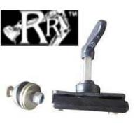 Buy cheap DOOR LOCK LH 3DX Jcb Locks from wholesalers