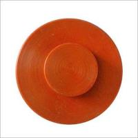 Buy cheap RED PAD (LOCAL) Jcb Thrust Washer from wholesalers