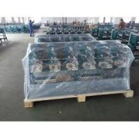 China Cone Winding Machine for Sewing Thread Cone Winder on sale