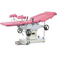 Quality Operation Room Product Electric obstetric operati for sale