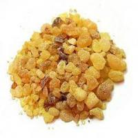 Buy cheap Aromatic waters Frankincense Essential Water from wholesalers
