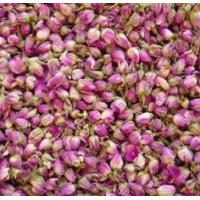 Quality Dried herbs Dried bulbs from rose Alba and Damascena for sale
