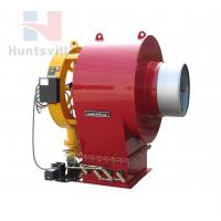Buy cheap Split-type gas burners from wholesalers