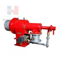 Buy cheap Producer gas burners from wholesalers