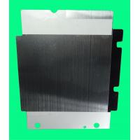 China Comprehensive Insulation sheet wholesale