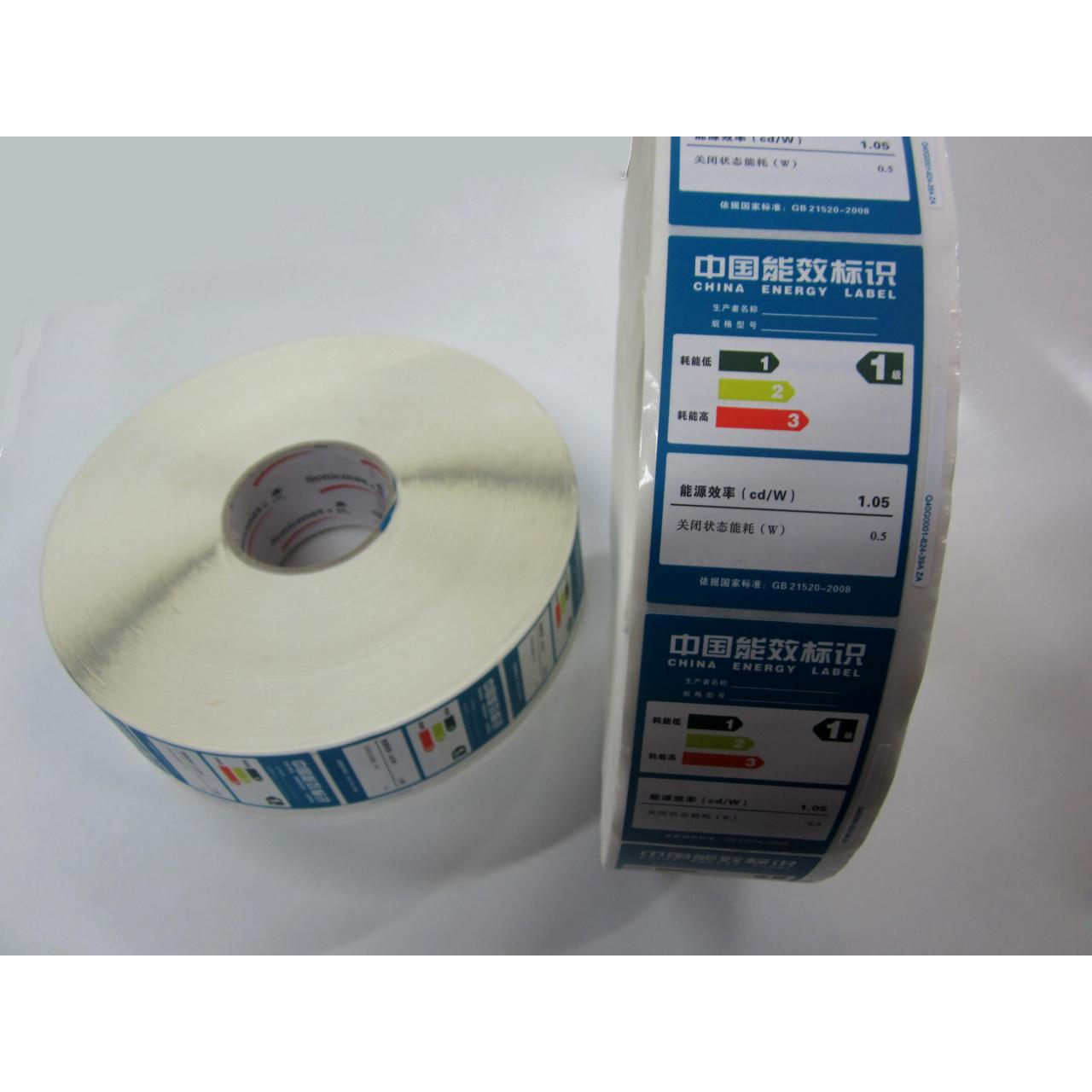 Quality Printing silk-screen printing for sale