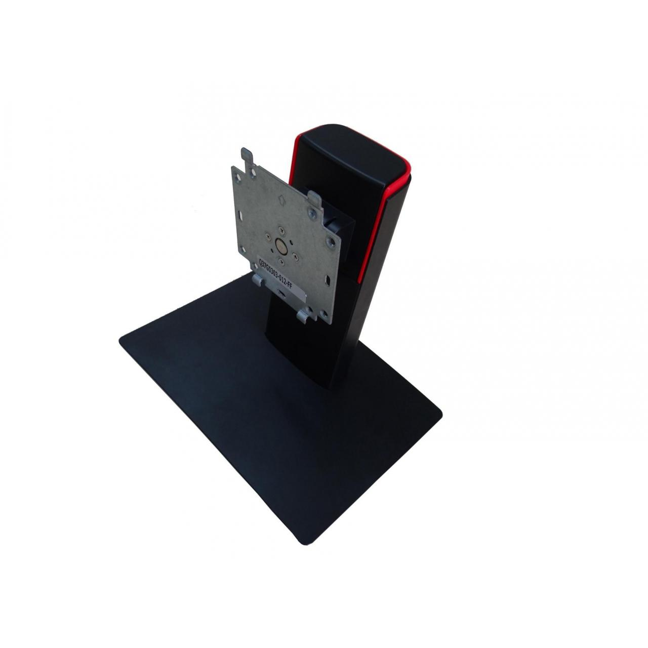 Buy cheap Hinge Q37G0303 Series from wholesalers