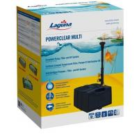 China Pond Filters - Laguna Powerclear Multi 3500 - Internal on sale