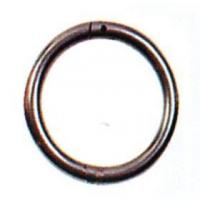 Buy cheap Bull Rings from wholesalers
