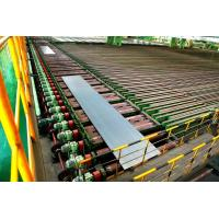 China Hot sale super stainless steel x 750 rod bar wholesale