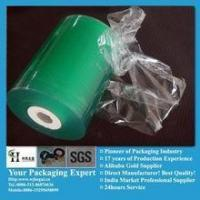 China 2014 popular used PVC Wrapper (7cm Packing Material For Cables) wholesale