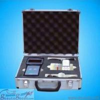 Buy cheap diesel engine common rail pressure tester from wholesalers