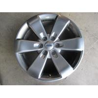 China One 2010 2011 2012 2013 2014 Ford F150 FX2 Factory 20 Wheel Rim OEM 3833 wholesale