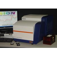 China Foss NIRSystems XDS Rapid Content Analyzer (RCA) Near Infrared Spectrophotometer on sale