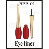 Buy cheap Eyeliner from wholesalers