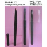 Buy cheap Eyeliner pen PL003 from wholesalers