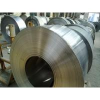 China Carbon Steel x20cr13 steel for Kosi wholesale