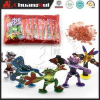 China 3D Jigsaw Puzzle Popping wholesale
