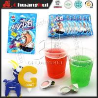 China Fizzy Candy With Puzzly wholesale