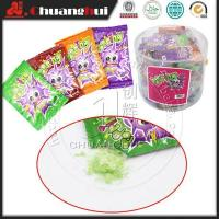 China 1g Sour Popping Candy wholesale