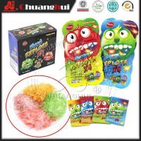 China Explota Popping Candy wholesale