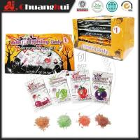 China Halloween Popping Candy wholesale