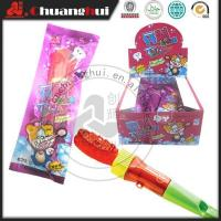 China Light up Lollipop(toothbrush) wholesale