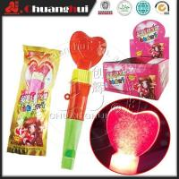 China Light up Lollipop(heart) wholesale
