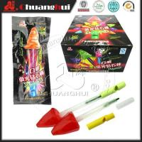 China Diamond Lollipop Pen Stick wholesale