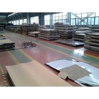 China profile hot rolled equal unequal steel angles steel wholesale