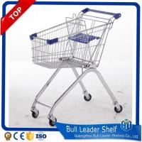 China Shopping Cart Cost on sale