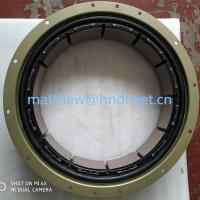 China Clutches and Brakes Large Washing Machine Use Eaton Airflex 14CB Clutch wholesale