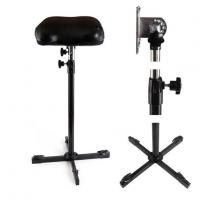 Buy cheap Heavy Duty Iron Adjustable Tattoo Armrest from wholesalers