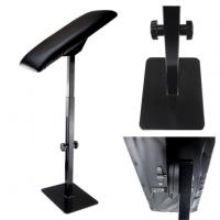Buy cheap Heavy Duty Iron Tattoo Arm Rest Leg Rest from wholesalers