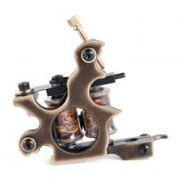 China Handmade Tattoo Machine Coil wholesale