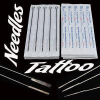 Buy cheap Standard Tattoo Needles from wholesalers