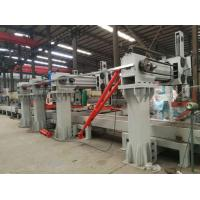 China C Channel Packing Machine wholesale