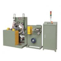 China Cable Wire Packing Machine wholesale