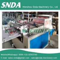 Buy cheap Dielectric Film Sheeting Machine from wholesalers