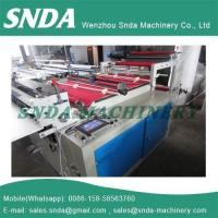 Buy cheap Reel Film Sheeting Machine from wholesalers