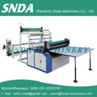 Buy cheap Printed Paper Sheet Cutter from wholesalers