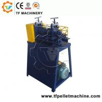 China Copper Wire Recycling Machine Aluminum Cable Cutter and Stripper wholesale